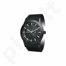 Vyriškas laikrodis OBAKU OB V124GBBMB
