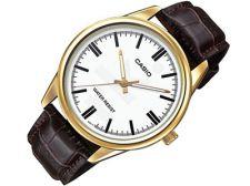 Casio Collection MTP-V005GL-7AUDF vyriškas laikrodis
