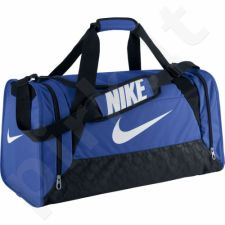 Krepšys Nike Brasilia 6 Duffel M BA4829-411