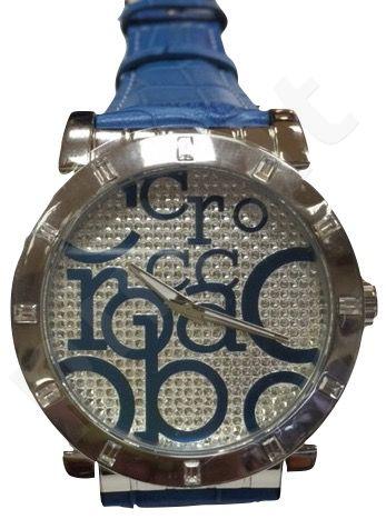 Laikrodis ROCCOBAROCCO  LONDON 11 kvarcinis