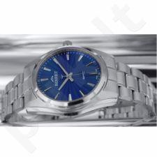 Vyriškas laikrodis BISSET Colonial BSDD65SIDX05BX