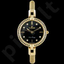 Moteriškas Gino Rossi laikrodis GR10665AJ