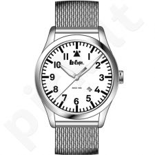 Lee Cooper Lincoln LC-48G-E vyriškas laikrodis