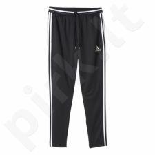 Sportinės kelnės Adidas Condivo14 M AX6087