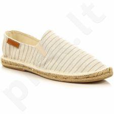 Laisvalaikio batai Big Star W174086