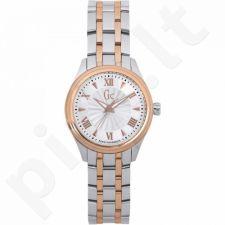 Moteriškas GC laikrodis Y03002L1
