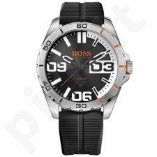 Laikrodis HUGO BOSS 1513285