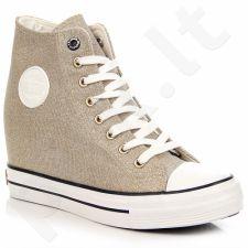 Auliniai laisvalaikio batai Big Star W274676
