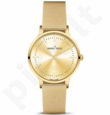 Moteriškas laikrodis Manfred Cracco MC34008LM
