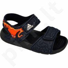 Basutės Adidas Disney Nemo AltaSwim I Kids BA9328