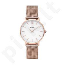 Moteriškas laikrodis CLUSE CL30013