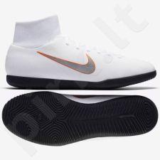 Futbolo bateliai  Nike Mercurial Superfly 6 Club IC M AH7371-107