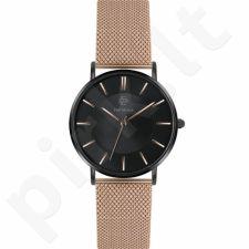 Moteriškas laikrodis PAUL MCNEAL PBF-3220
