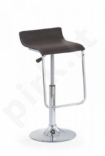 Baro kėdė H4