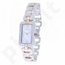Moteriškas laikrodis Romanson RM0350 QL JWH