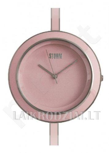 Moteriškas laikrodis Storm Bika Pink