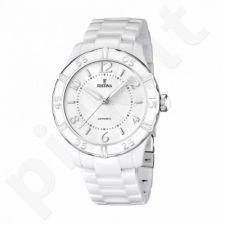 Moteriškas laikrodis Festina F16621/1