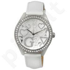 Moteriškas GUESS laikrodis W95139L1