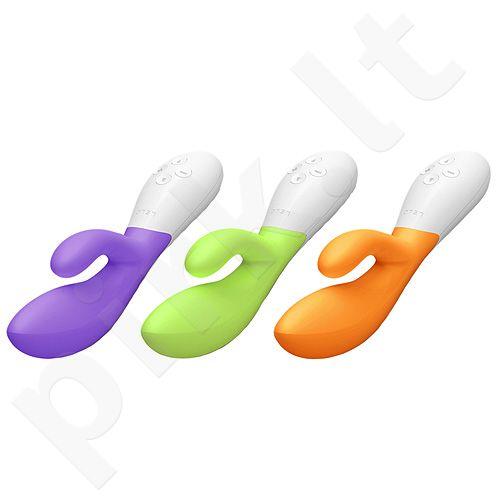 Lelo - Ina 2 (violetinis)