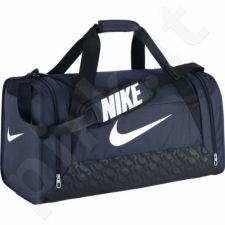 Krepšys Nike Brasilia 6 M BA4829-401