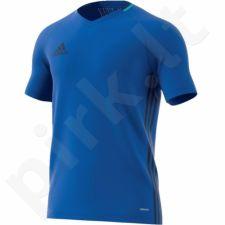 Marškinėliai Adidas Condivo 16 Training Jersey AB3061