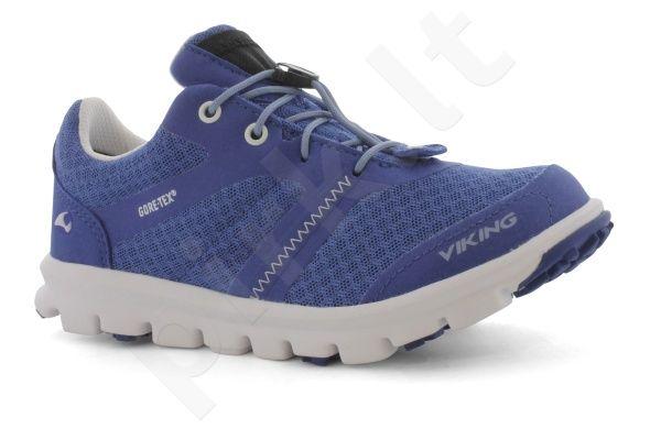 Laisvalaikio batai vaikams VIKING MAVERICK GTX(3-44200-3501)