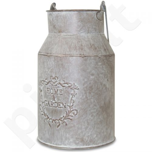 Metalinis indas 102255