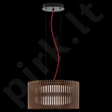 Pakabinamas šviestuvas EGLO 94011 | ROVERATO