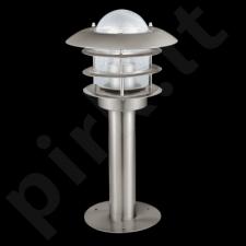 Grindinis šviestuvas EGLO 30182 | MOUNA
