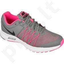 Sportiniai bateliai  bėgimui  Nike Air Relentless 6 W 843882-002