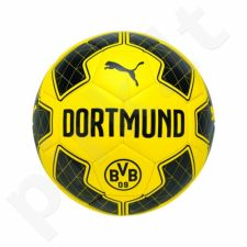 Futbolo kamuolys Puma Borussia Dortmund Fan Ball Cyber 08258601