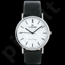 Moteriškas Gino Rossi laikrodis GR10768B