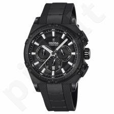 Vyriškas laikrodis Festina F16971/1