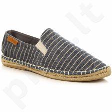 Laisvalaikio batai Big Star W174084