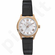 Moteriškas GC laikrodis Y03007L1