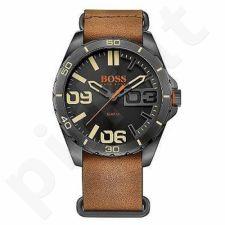 Laikrodis HUGO BOSS 1513316