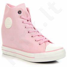 Auliniai laisvalaikio batai Big Star W274661
