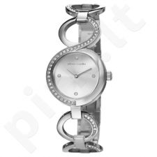 Pierre Cardin Joliette PC106602F02 moteriškas laikrodis