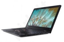 LENOVO TP13 I3-7100U/13.3FHD/1X4GB/180SSD/10P