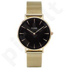 Moteriškas laikrodis CLUSE CL18110
