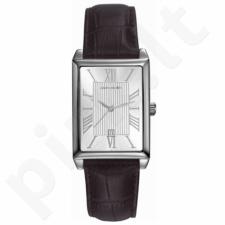 Moteriškas laikrodis Pierre Cardin PC107212F09