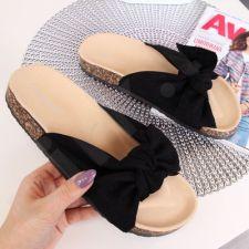 Šlepetės moterims Ideal Shoes