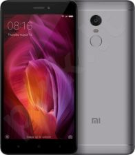 Xiaomi Redmi Note 4 32GB Grey BAL