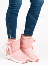 Auliniai batai LEMAX