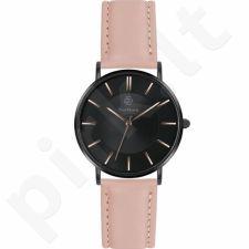 Moteriškas laikrodis PAUL MCNEAL PBF-B047B