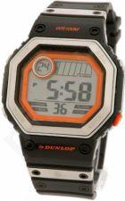 Laikrodis Dunlop DUN-77-G02