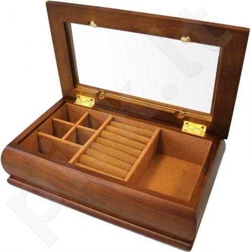 Papuošalų dėžutė 67994