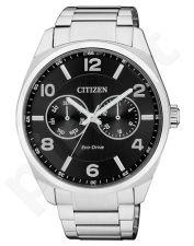 Vyriškas laikrodis Citizen AO9020-50E