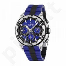 Vyriškas laikrodis Festina F16659/6