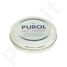 Purol Salve Unguent Balm, kosmetika moterims, 50ml